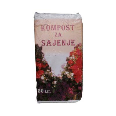 kompost 50l 1