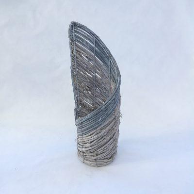 kosara siva spirala 1