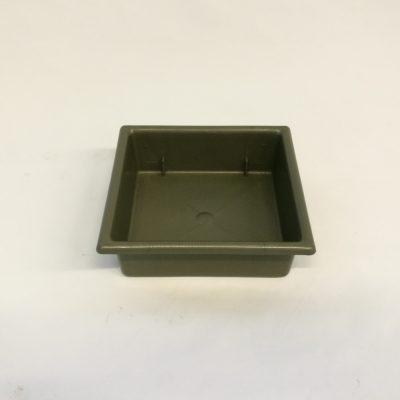 podstavek za ikebano1 2