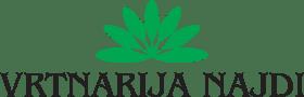 vrtnarijanajdi logo