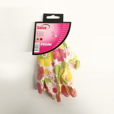 rokavice fiori 9