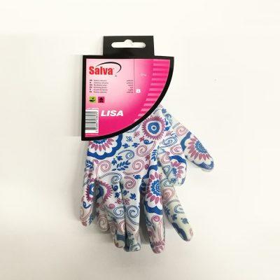 rokavice lisa 8