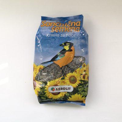 soncnicna semena 1kg