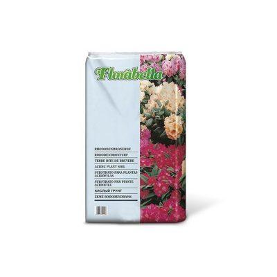 florabella zemlja za rododendrone in azaleje